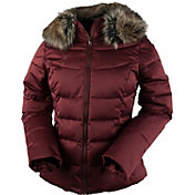 Obermeyer Women's Bombshell Insulated Jacket