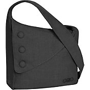 Ogio Women's Brooklyn Purse