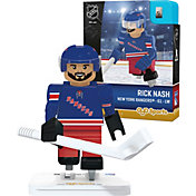 OYO New York Rangers Rick Nash Figurine