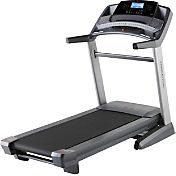 FreeMotion 850 Treadmill