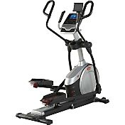 ProForm Endurance 920E Elliptical