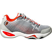 Prince Men's T-22 Lite Tennis Shoes