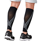 PTEX PRO Knit Compression Calf Sleeve