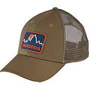 Patagonia Men's Firstlighters Badge Trucker Hat