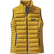 Patagonia Women's Down Sweater Vest