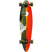 Quest 40'' Conquest Longboard
