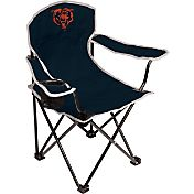 Rawlings Chicago Bears Youth Chair