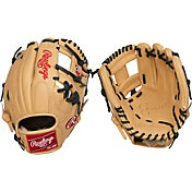 Rawlings 11.25' Youth GG Elite Pro Taper Series Glove