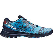 Reebok Men's All Terrain Thrill Running Shoes