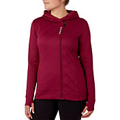 Reebok Women's Cold Weather Novelty Jacket