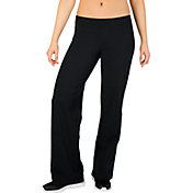 Reebok Women's Fitness Essentials Regular Fit Pants