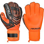 Reusch Adult Reload Prime S1 Soccer Goalie Gloves