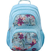 Roxy Women's Shadow Dream Backpack
