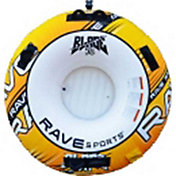 Rave Sports Blade 2 Rider Towable Tube
