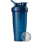 BlenderBottle Classic Shaker 28 oz.