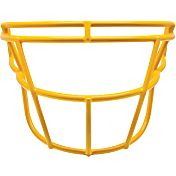 Schutt Varsity DNA EGOP Carbon Facemask