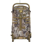 Slumberjack Rail Hauler 40L Hunting Backpack