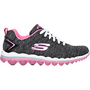 Skechers Women's Skech-Air 2.0 Sweet Life Walking Shoes