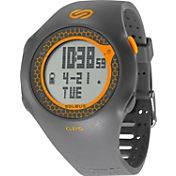 Soleus GPS Turbo Running Watch