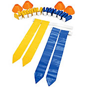 SKLZ Flag Football Set