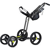 Sun Mountain Micro-Cart GT Push Cart