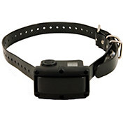 SportDOG Brand Rechargeable Bark Collar