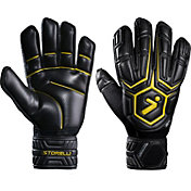 Storelli ExoShield Gladiator Elite Soccer Goalie Gloves