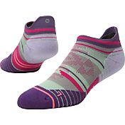 Stance Women's Motivation Tab Socks
