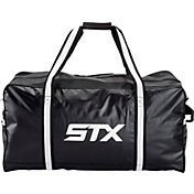STX Hockey Large Premium Bag