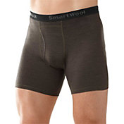 SmartWool Men's NTS 150 Pattern 4'' Boxer Briefs