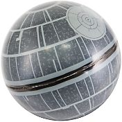 SwimWays Star Wars Death Star Hop Ball