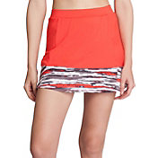 Tail Women's Ashley Tennis Skort