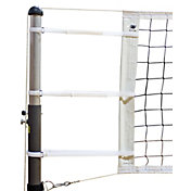 Tandem Volleyball Net Tension Straps