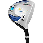 Tour Edge Women's Hot Launch 2 Offset Fairway Wood