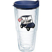 Tervis Golf Cart 24 oz. Tumbler