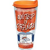 Tervis Denver Broncos Statement 24oz. Tumbler