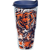 Tervis Chicago Bears Splatter 24oz Tumbler