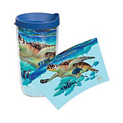 Tervis Guy Harvey Hawksbill Turtle Wrap Tumbler