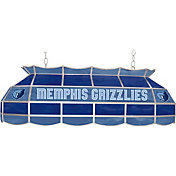 Trademark Games Memphis Grizzlies 40'' Tiffany Lamp