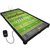 Tudor Games Playoff Electric Football