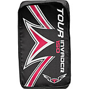 TOUR Hockey Youth Invader 150 Roller Hockey Goalie Blocker
