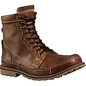 Timberland Men's Earthkeepers Original 6'' Boots