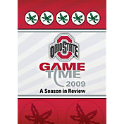 Ohio State Game Time: 2009 Season in Review Highlight DVD