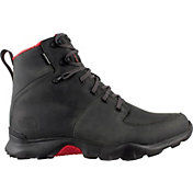 The North Face Men's Thermoball Versa 100g Waterproof Winter Boots