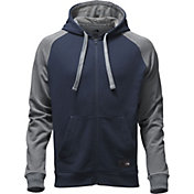 The North Face Men's Wicker Full-Zip Hoodie