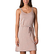 Toad & Co. Women's Capellini Dress
