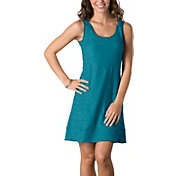 Toad & Co. Women's Samba Wave Tank Dress