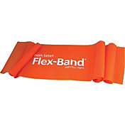 STOTT PILATES Flex-Band - Light