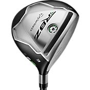 TaylorMade RBZ Speed Fairway Wood