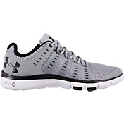 Under Armour Men's Micro G Limitless 2 Training Shoes